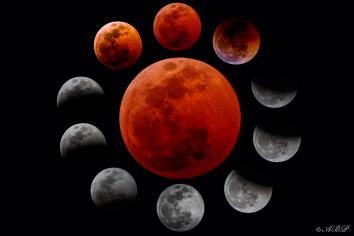 redone moon cycle2